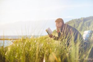Best adventure travel books to read right now
