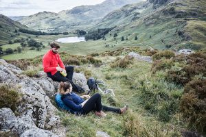 craghoppers outdoor clothing
