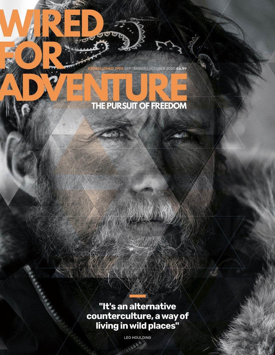 Wired-for-Adventure-Cover-Issue-147