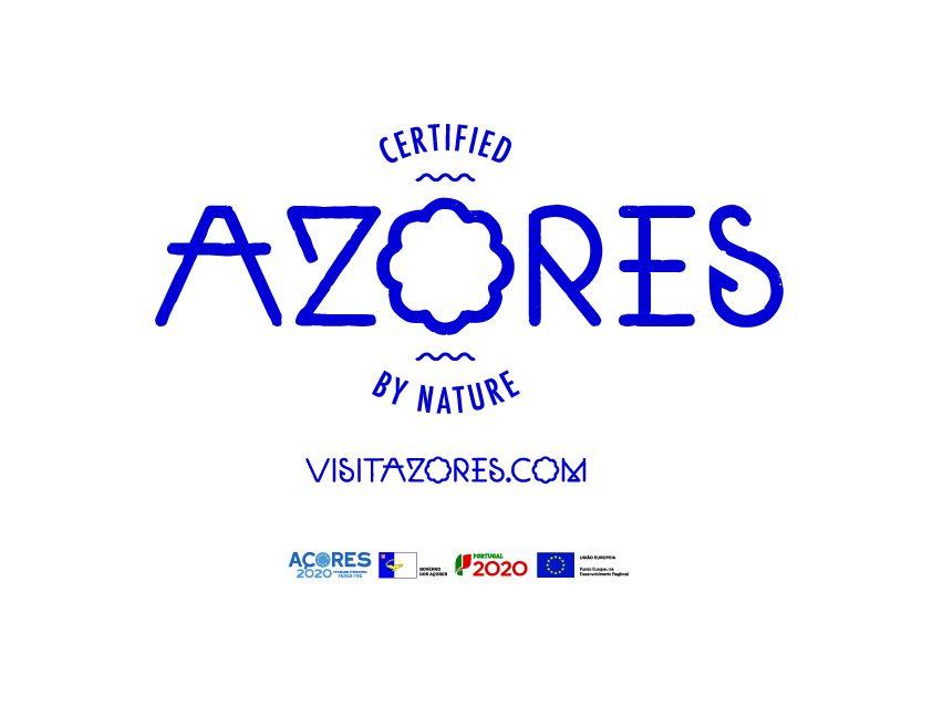 Azores logo 2021