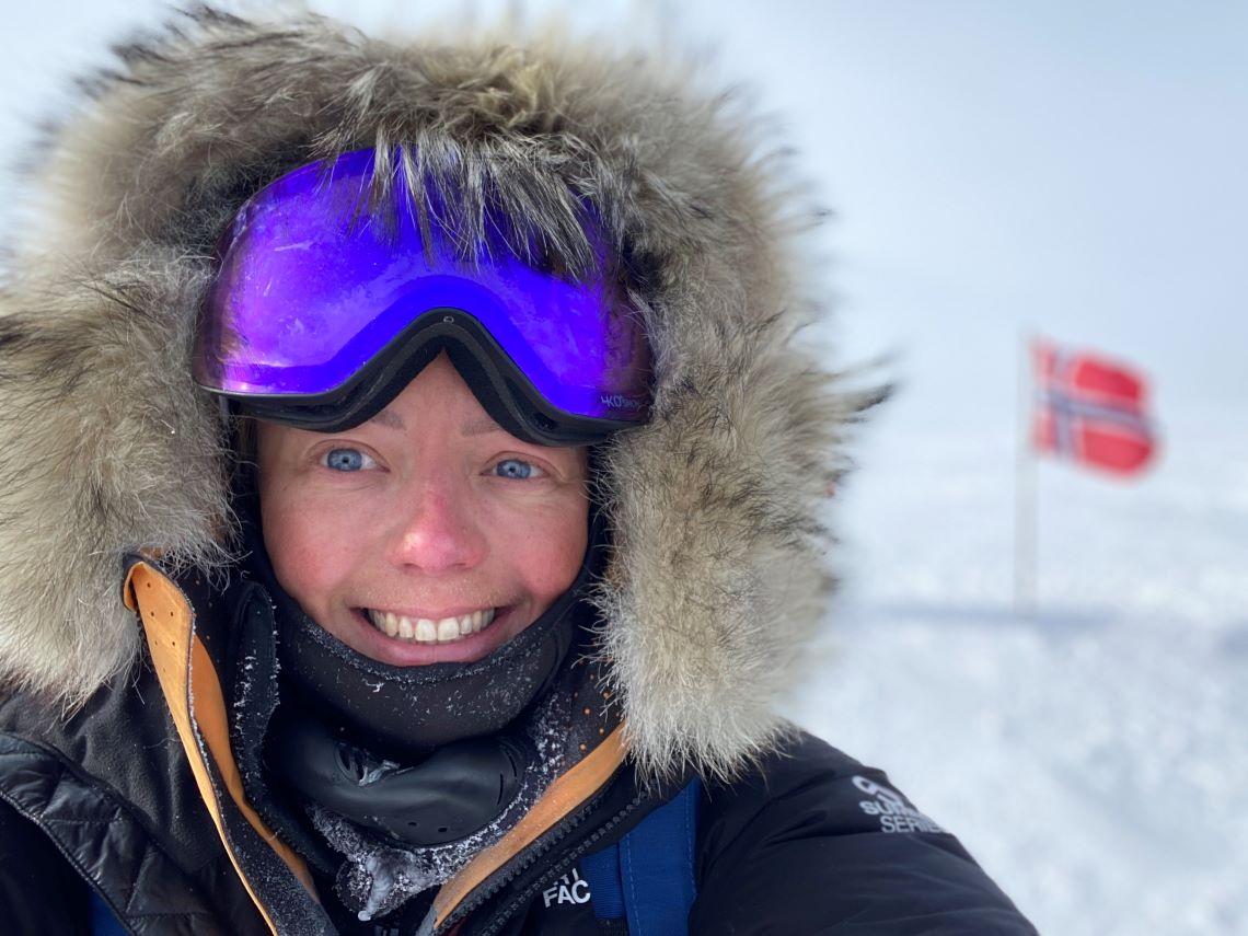 Antarctica-Jenny-Davis
