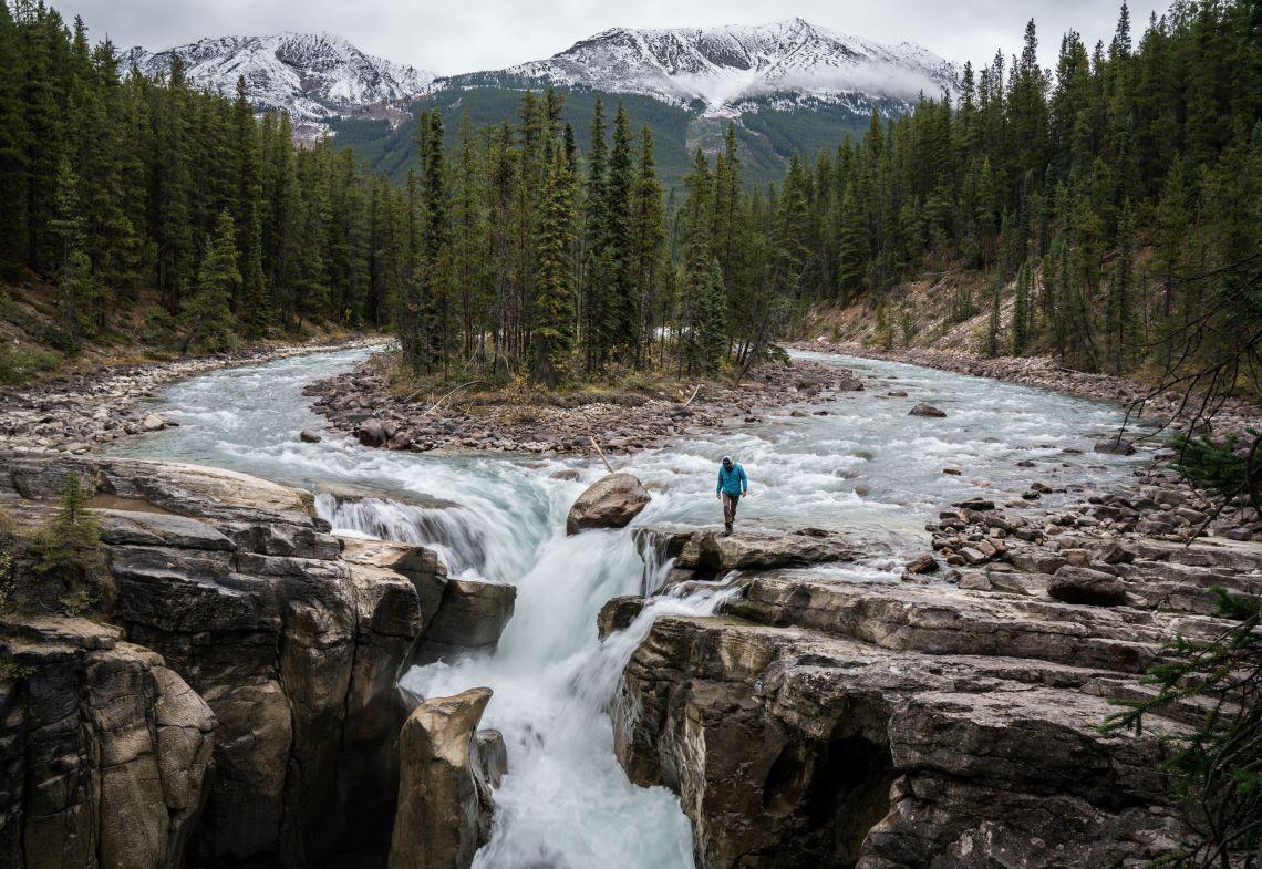 Improve-photography-Alberta-Canada-summer