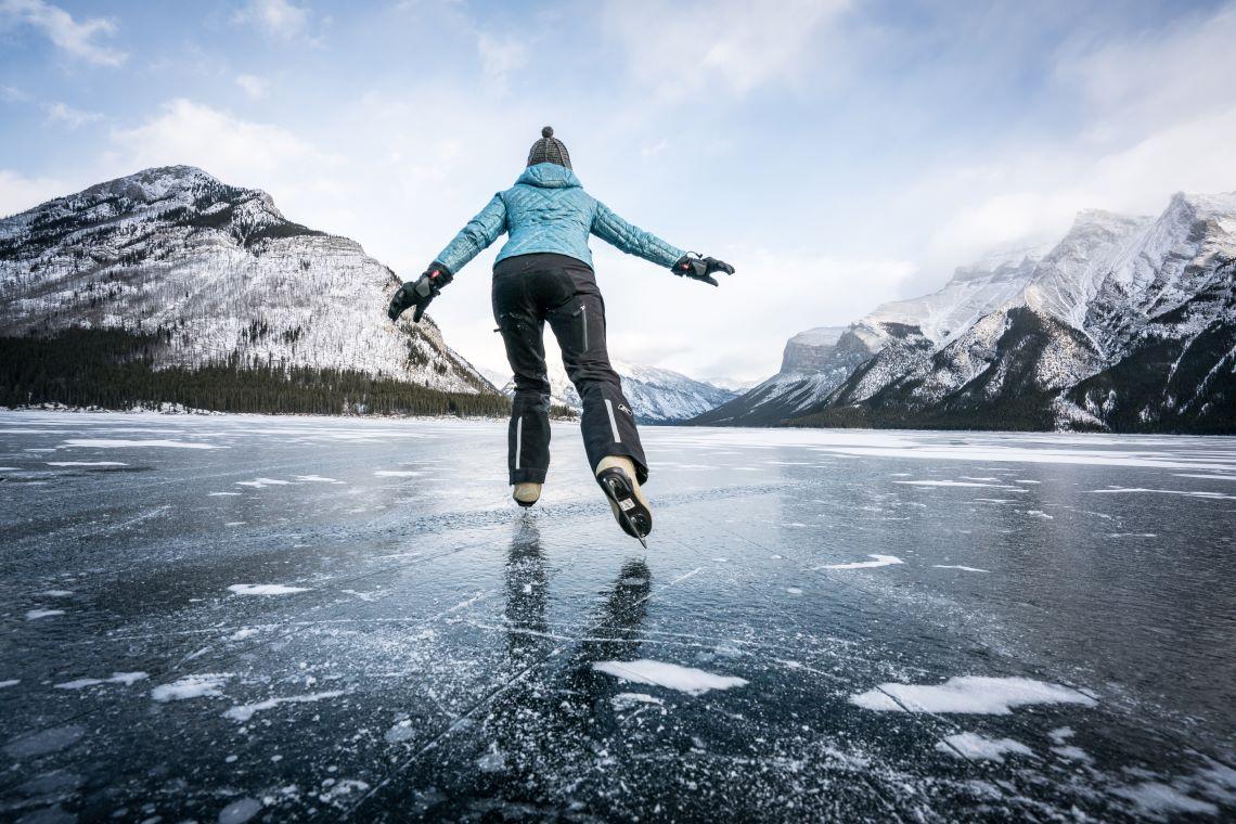 Improve-photography-Alberta-Canada
