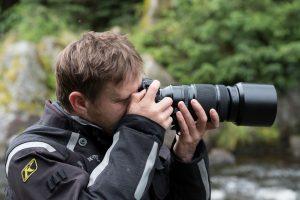 Improve-photography-Jason-Spafford