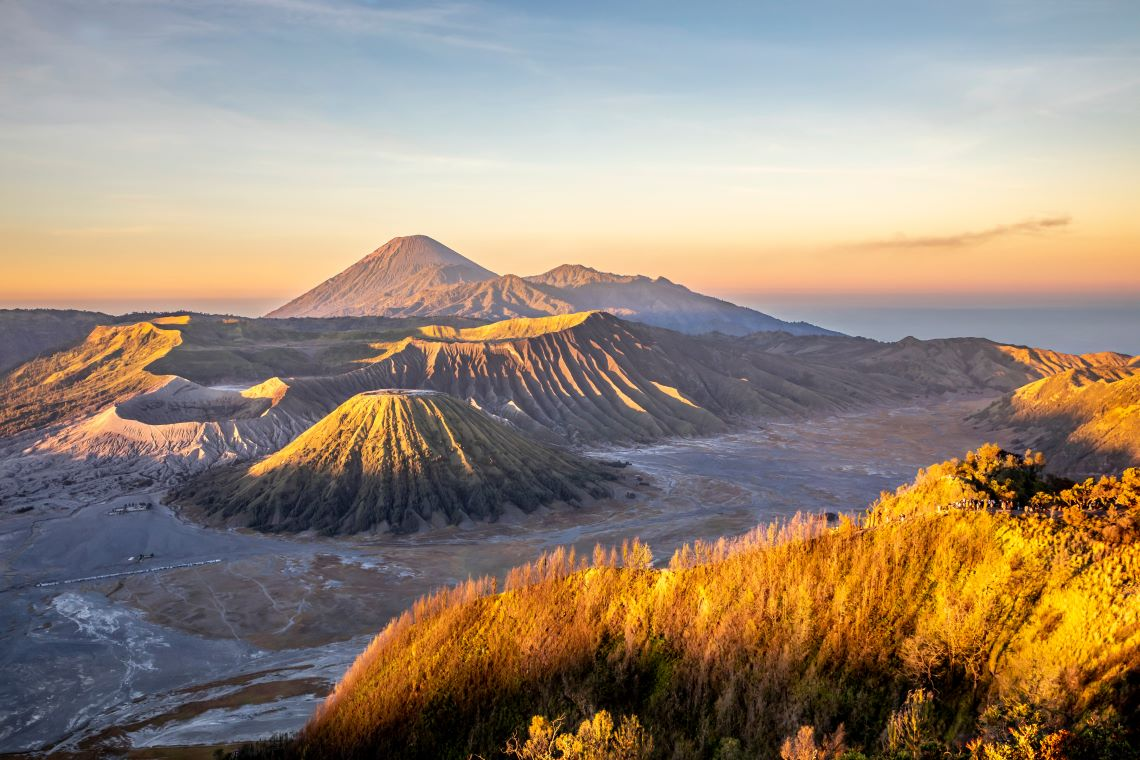 Inspire-Mount-Bromo-Indonesia