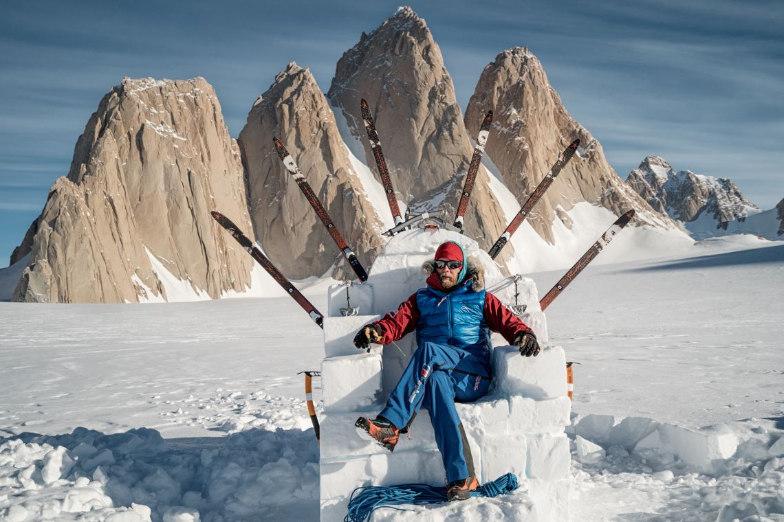 Leo-Houlding-Antartica-Mountains