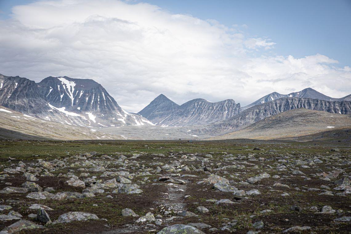 Scandinavia-boulders-swedish-mountains