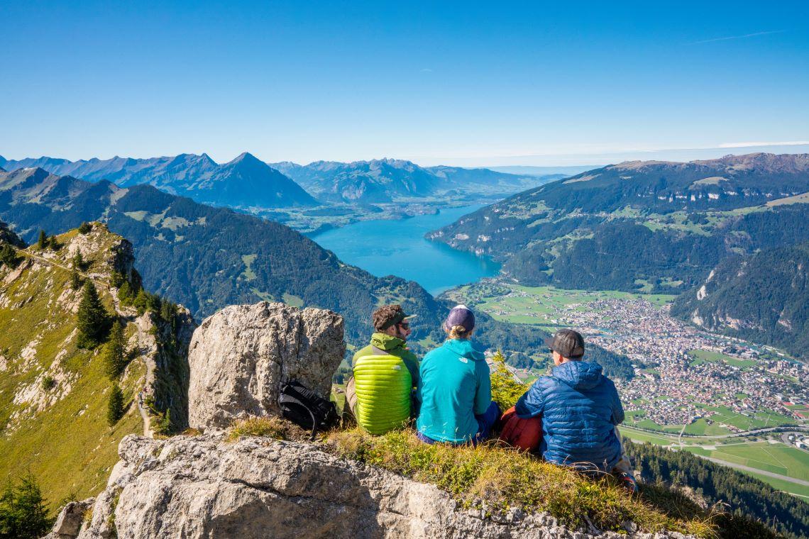 Swiss-Vista-Oberberghorn-Switzerland