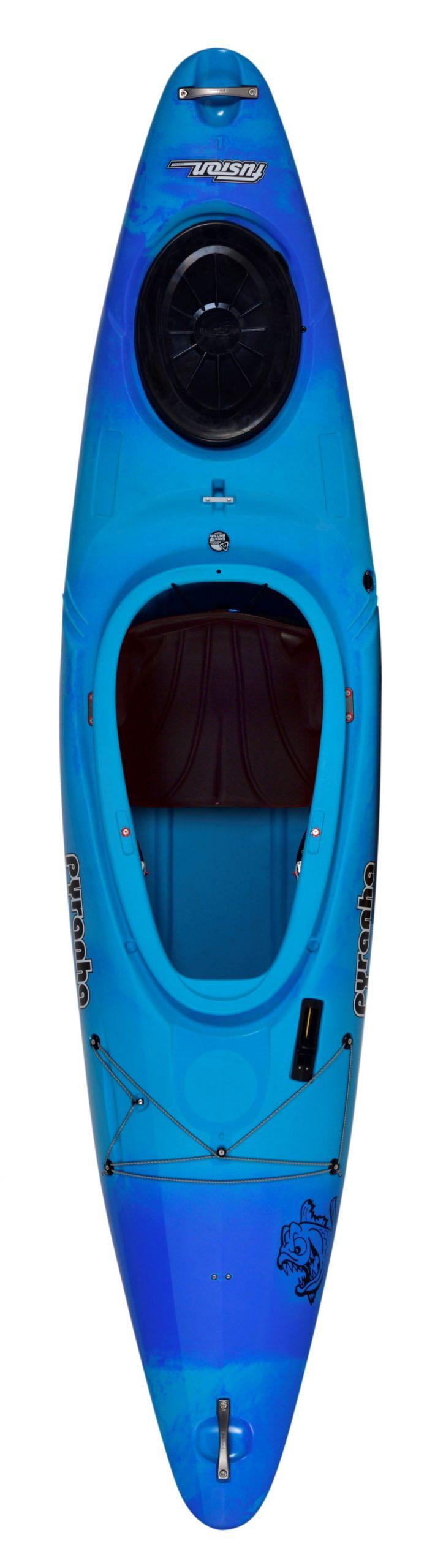Want-Need-Pyranha-Fusion-Kayak-2